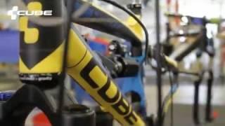 Сборка велосипедов CUBE(Сборка велосипедов Cube., 2011-12-14T12:57:47.000Z)