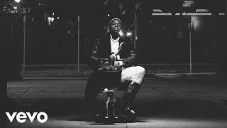 Sheck Wes - Mo Bamba [MP3 Free Download]