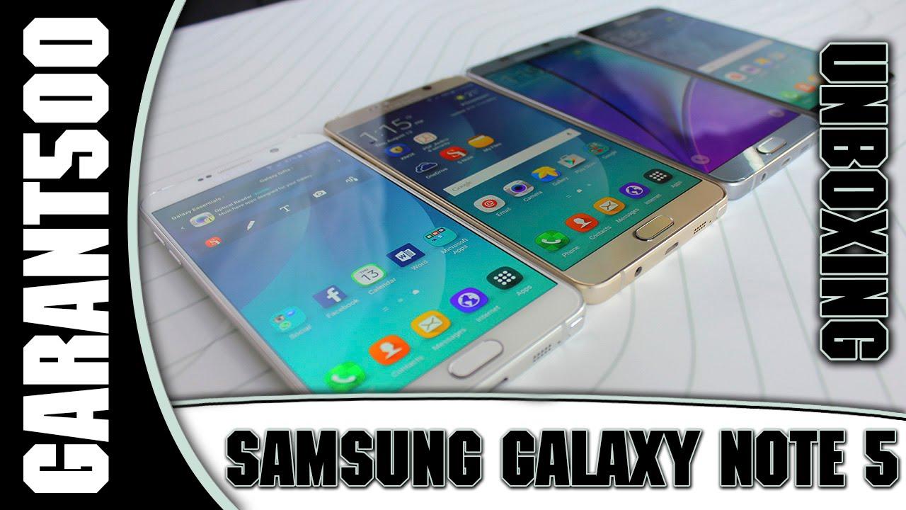 Видео обзор Samsung Galaxy Note 8 этот смартфон можно купить в .