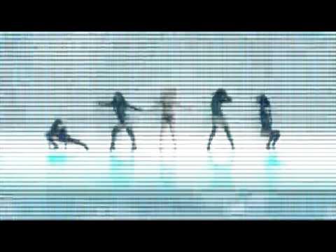 Britney Spears - Work Bitch REMIX (Vj Polux Tribal Rework Mix)