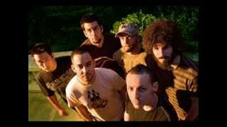 VIDEO DEDICATO HAI LINKIN PARK