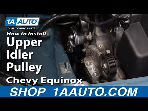 05 Chevy Equinox Transmission Dipstick >> 2012-05-06 2011 Chevrolet Equinox Tapping or Ticking Noise in Engine | FunnyDog.TV