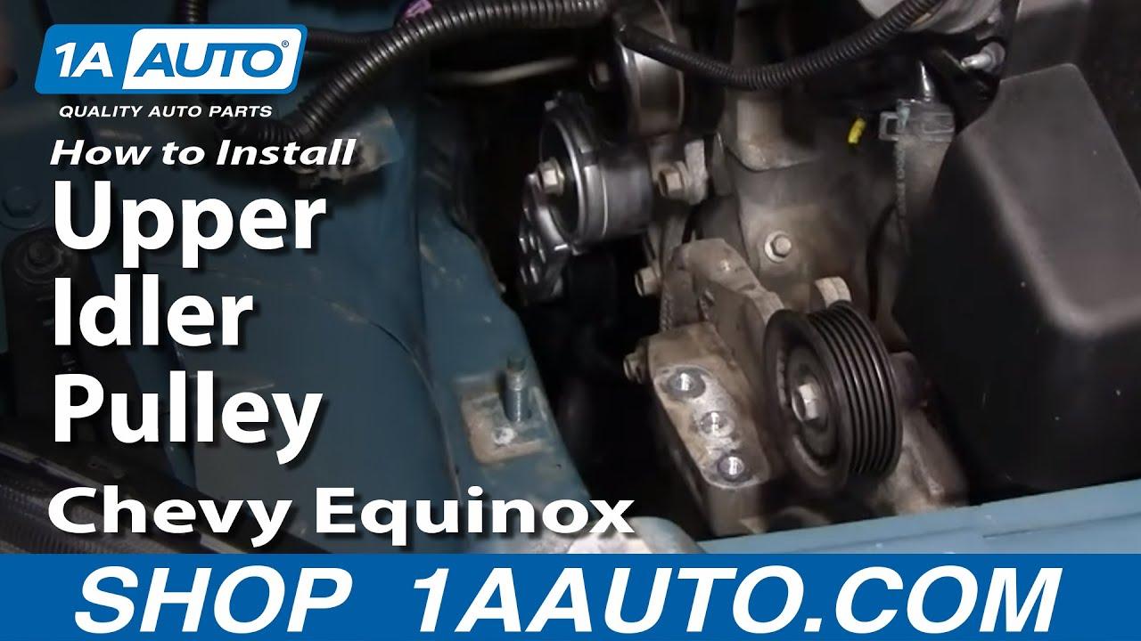 hight resolution of 2009 chevrolet equinox engine wiring