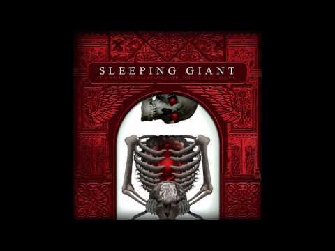 Sleeping Giant - King of Kings