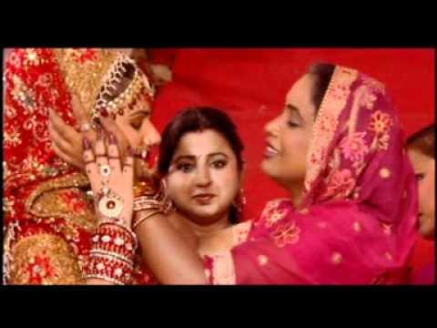 Madhaaniyan-Din Shagna De- Love Song