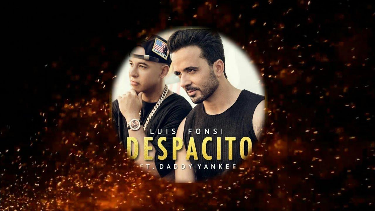 despacito music ringtone mp3 download 320kbps