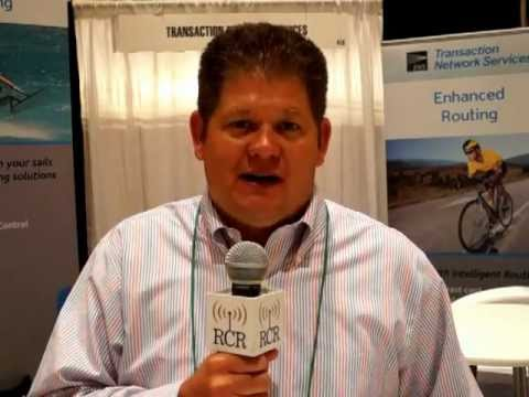 2012 CCA TNS Announces Roaming Hub To Help Carriers Optimize CDMA Investments