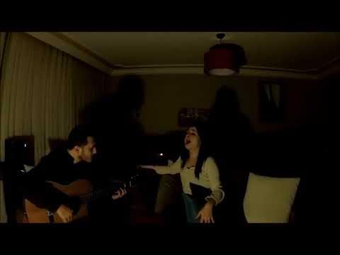 Ozan&Gizem - Hande Yener Acele Etme (cover)