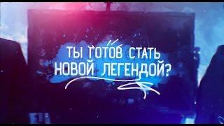 видео «В России хочу стать легендой». ЦСКА нашел замену Игнашевичу в бразильской глуши