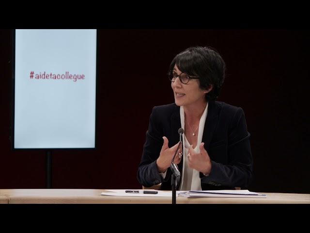 Le fait religieux en entreprise: un constat et la traduction en justice