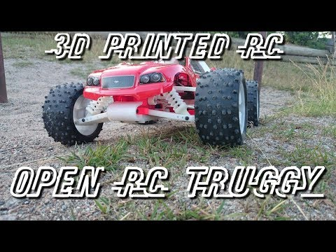 project overkill snow plow with Tjigzgejn9k on Rc Trucks In Snow Plowing moreover Fully 3d Printed Snow Blower additionally Rc Snow Plow moreover Showthread moreover Rc adventures   cheap tire chains   tutorial   how to diy   snow ice mud bogging.