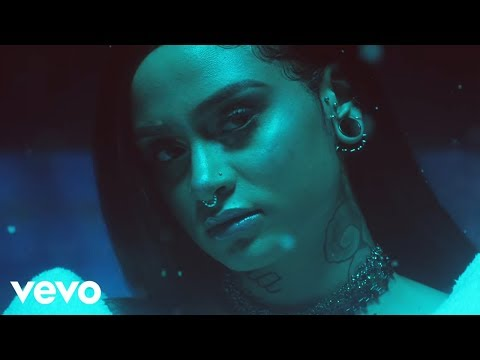 Thumbnail: Calvin Harris - Faking It (Official Video) ft. Kehlani, Lil Yachty
