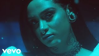 Calvin Harris - Faking It (Official Video) ft. Kehlani, Lil Yachty thumbnail
