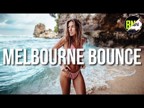 MELBOURNE BOUNCE/ Best Car Music of 2016 (Copyright FREE)