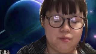 #1 莉音社長迷言 莉音 検索動画 17