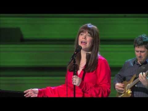 In Christ Alone Live - HD