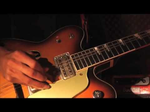 lou-barlow-the-right-2009-domino-recording-co
