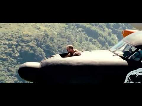 Download The Expendables 2010 R5 Xvid {1337x} Noir