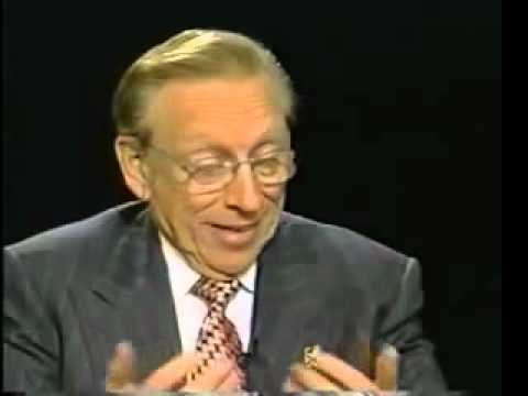 911FILES Where was Larry Silverstein on 911??