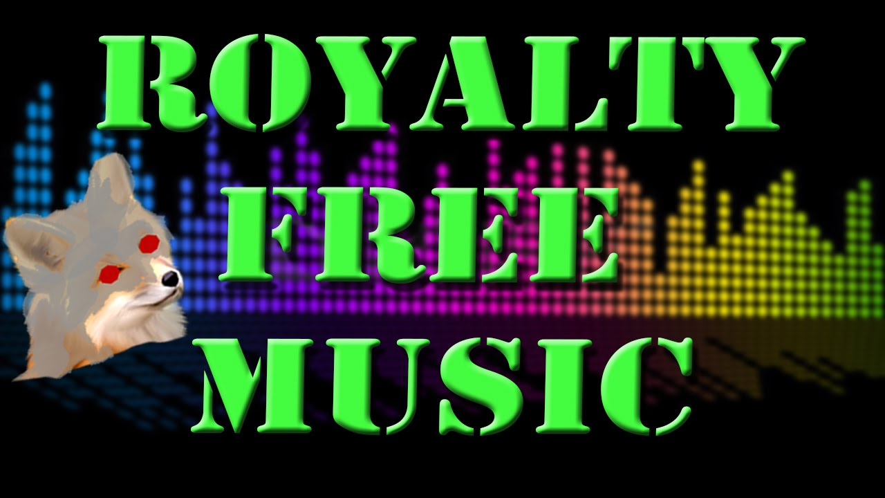 Royalty and Copyright Free Music to Use in Monetized Youtube Videos - Top 5 2016 Youtube Channels - YouTube