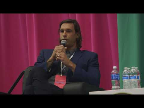 2018 World Medical Cannabis Conference & Expo Highlight Video