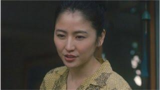 長澤まさみ CM カネボウ コフレドール 2017-2015 http://www.youtube.co...