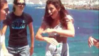 Muovi il collo - Sopreman - 2009  (Video)