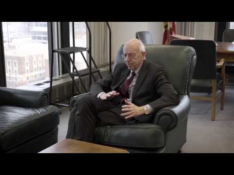 In Medi(a) Veritas   Richard Posner   Politics in the Supreme Court