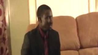 BANTABA DI DJUMBAI-GRANDE ENTREVISTA COM ANIZIO Part 3 (Angolano e Lula)
