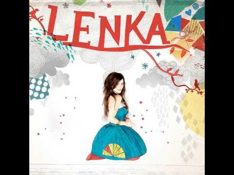 Lenka - The Show (Karaoke / Instrumental) + Lyrics + Download Link