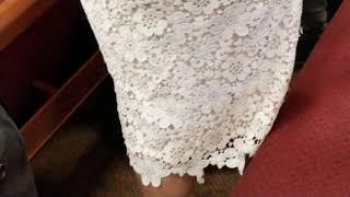 Свадьба Ильи и Марины, 7 июля 2018