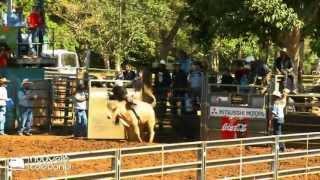Foire de Bourail - Nouvelle-Calédonie - New Caledonia Fair