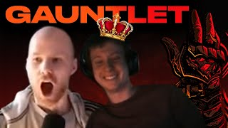 WE HAVE A WINNER! - Emḃer Gauntlet Highlights w/ Jousis