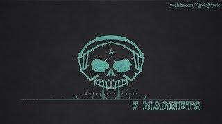 Скачать 7 Magnets By Henrik Olsson Ambient Music