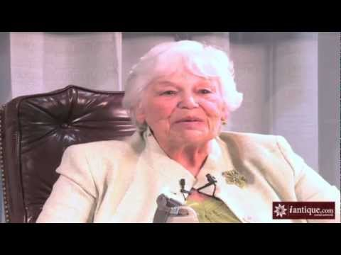 Part 4 - JFK Assassination Photograph Taken By Mary Moorman - In Depth Interview