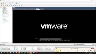 Home Inventory Software Windows