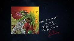 Elzo Jamdong - TEAUPLA ZINEDINE [Prod by Etracc]