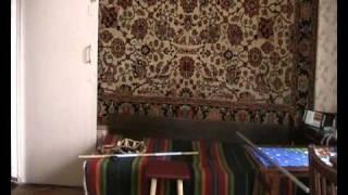 Фильм № 4  Физкомпекс .Упражнения  сидя  и стоя