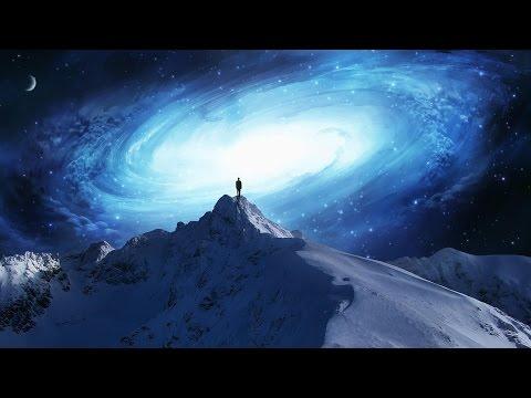 Existence - Alan Watts