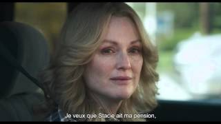 Free Love - Bande-annonce VOST