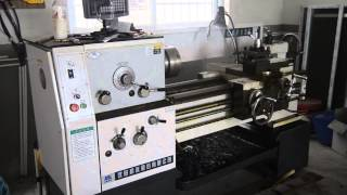 Turn Table For Wire Carrier Wire Basket And Power Cable Spools- Onereel Company