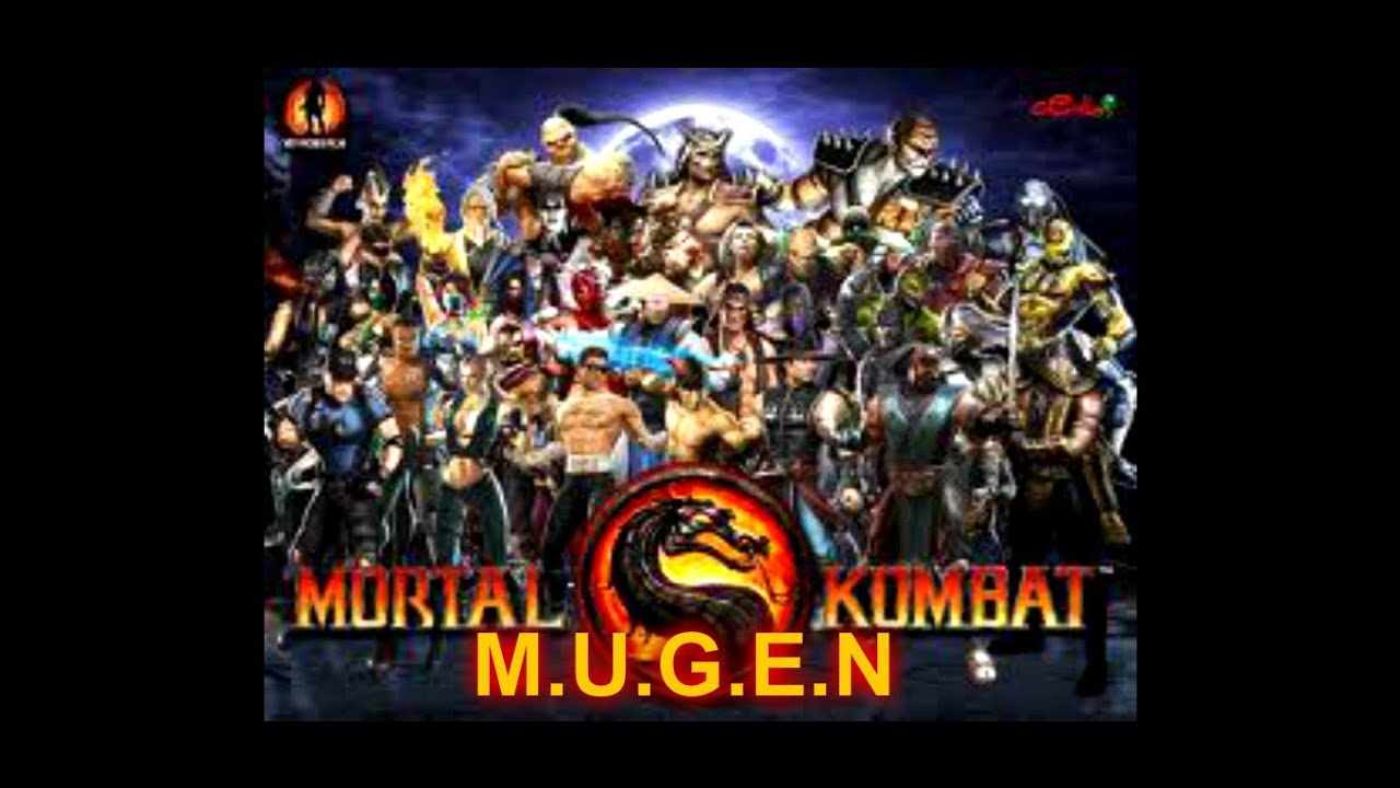 how to get better at mortal kombat 9