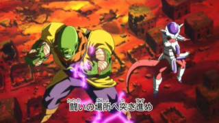 DragonBall Heroes Trailer Compilation