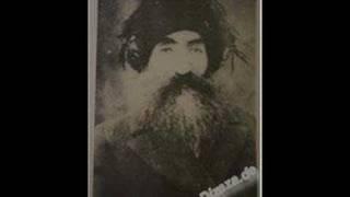 www.Djzaza.de Dersim-1938