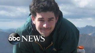 Police Shooting Kills Unarmed Deaf Man