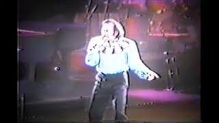 Neil Diamond - Skybird/ Desiree (Live 1989)