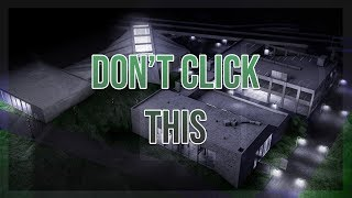 Roblox Montage - NF, Let You Down