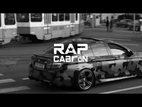 Onyx & Dope D.O.D. - PIRO feat. Dopey Rotten