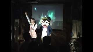 【お知らせ】 ㈱山口敏太郎タートルカンパニーの公式チャンネルです。 ...