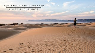 """EP.3 """"A Day In The Life with Chris Burkard"""" #LiveWithoutLimits"""
